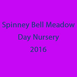 Spinney Bell Meadow Nursery portfolio